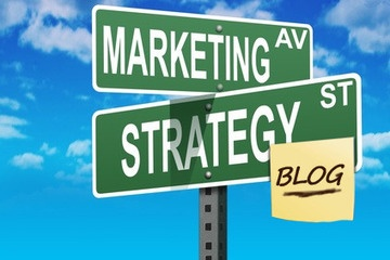Fare Blog Marketing: I 5 Dubbi Da Superare Per Iniziare Senza Paura