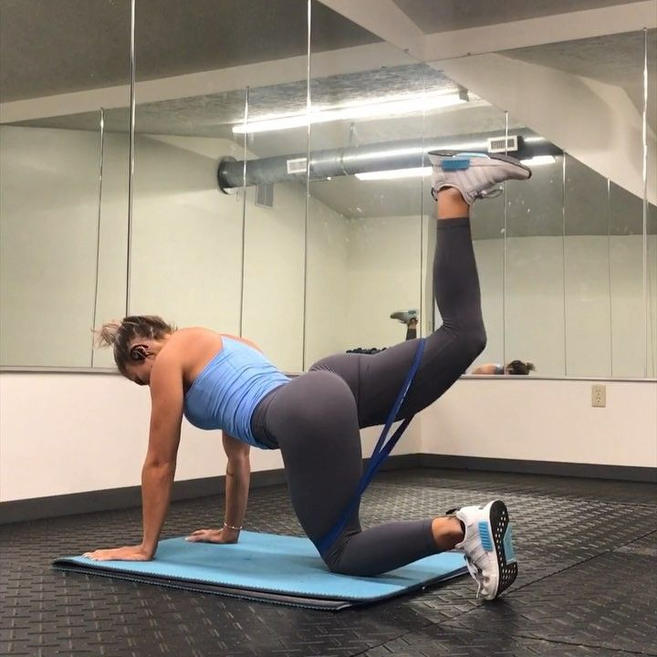 Pin by Tammy on Stayin Fit | Suzie b fitness, Glutes, How ...