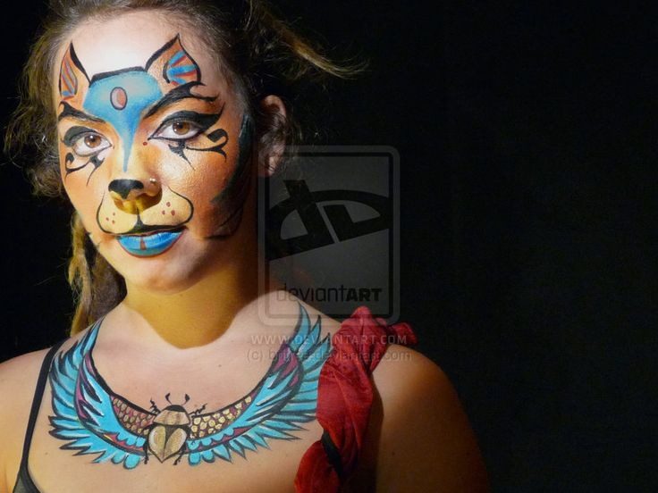 1000 images about facepainting halloween on pinterest