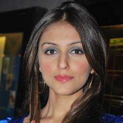 Aarti Chhabria (Indian, Film Actress) was born on 21-11-1982. Get more info like birth place, age, birth sign, bio, family & relation etc.