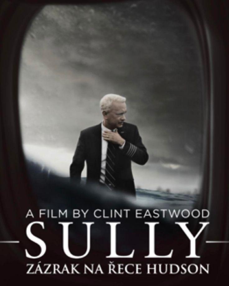 Už dlouho jsem neměl takový pocit po skončení filmu.   http://ift.tt/2hYmHq1  #itunes #film #eastwood #thebest #story with #happyend #fly #truestory