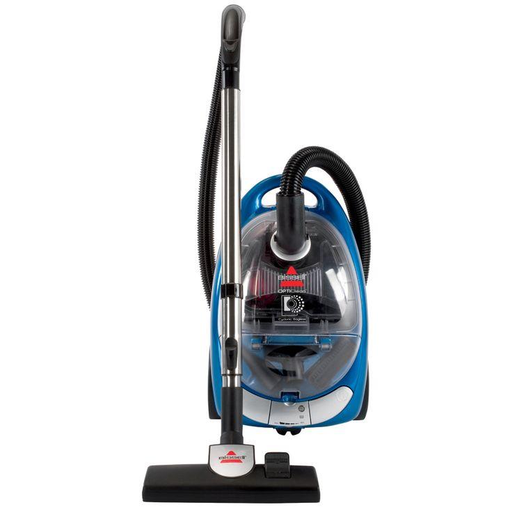 Buy Now on Amazon.com >> http://amzn.to/2kZhk7h steamvac carpet cleaner hoover