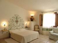 HOTEL AIRONE ****  Arzachena (OT): http://www.hotel-economici-daydreams.it/ricerca-hotel-europa/Italia/Sardegna/Arzachena/HOTEL-AIRONE