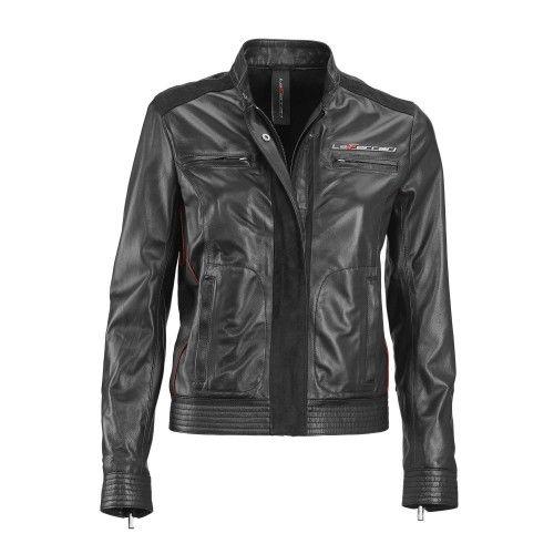 Ladies LaFerrari Jacket  #ferrari #laferrari #ferraristore #fashion #capsule #collection