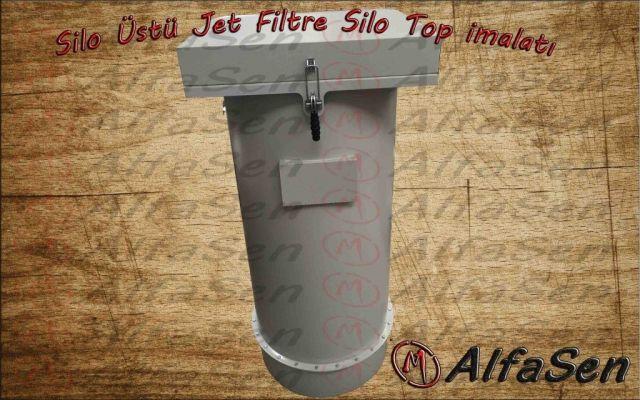 Sİlotop-Silo-ustu-filtre-cimento-07