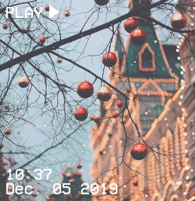 Play 10 37 Dec 05 2019 Christmas Aesthetic Wallpaper Iphone Christmas Christmas Wallpaper