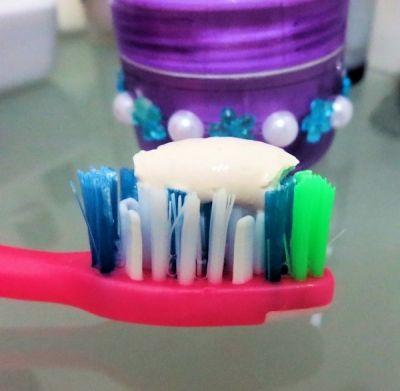 dentifricio-fai-da-te-ricetta