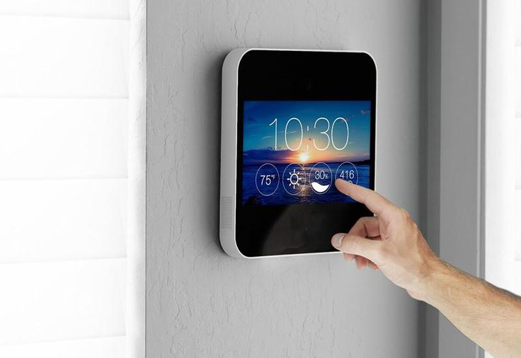 These smart home security gadgets will help keep both you and your home safe. …