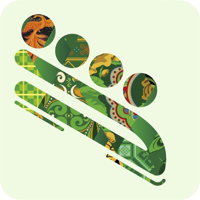 New Winter Olympics 2014