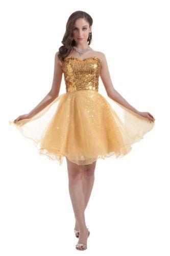 8 besten Vestidos Bilder auf Pinterest | Abendkleid, Abschlussball ...