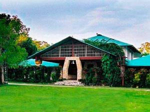 El #hotel Best Western La Noria se localiza en el centro histórico de San Cristóbal de la Casas, #Chiapas.