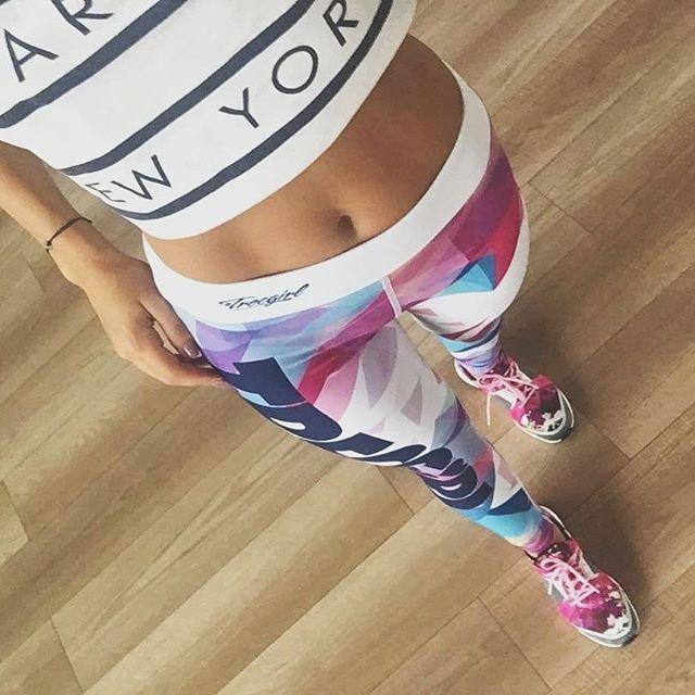 ♥️♥️♥️Monday motivation#trecgirl #checkform #abs#squats #trening #fitness #motivation #fitlife #fitfreak #fitnessfreak #selfie #fitbody #fitness #motivation #workout #polishgirl #siłownia #wakacje #training #trening #iwill #odchudzanie #legginsy #leginsy #leggings #gymwear #gymclothes #gymclothing #motywacja #getry @paulamackowiak @trecwear @trecnutrition