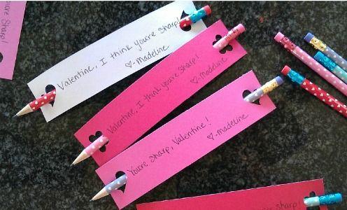 valentine gifts melbourne