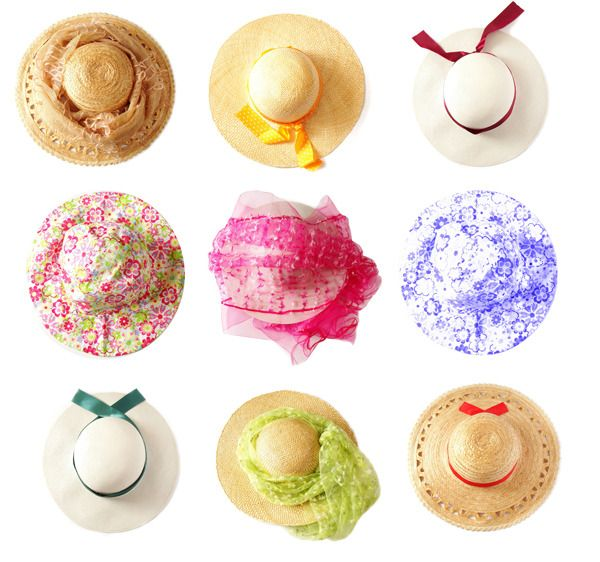 11 Best Melbourne Cup Activities For Children Images On