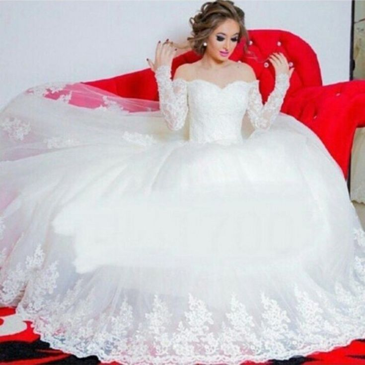 The 90 best Wedding Dress images on Pinterest | Short wedding gowns ...
