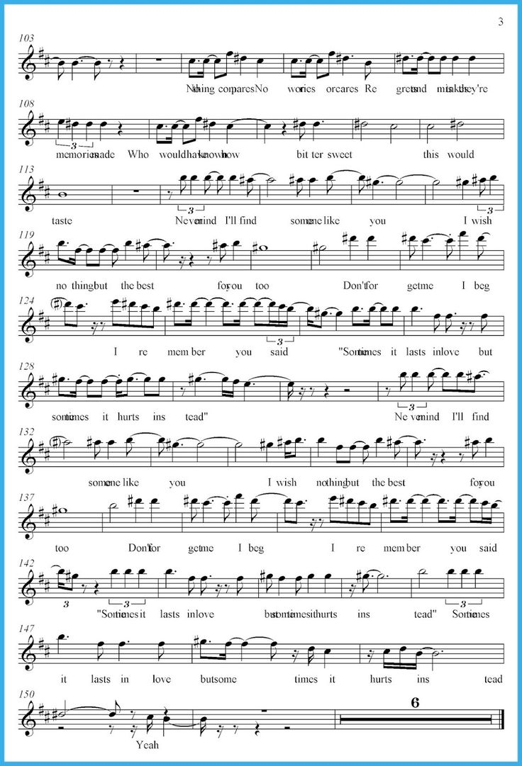 48 best music chords learning images on pinterest piano someone like you music sheets activity shelter hexwebz Image collections