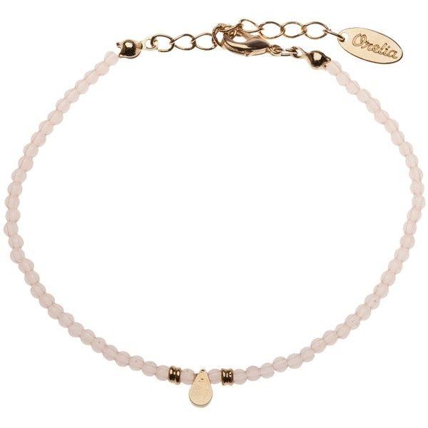 Linda Farrow JEWELRY - Bracelets su YOOX.COM VWb2CeOE5