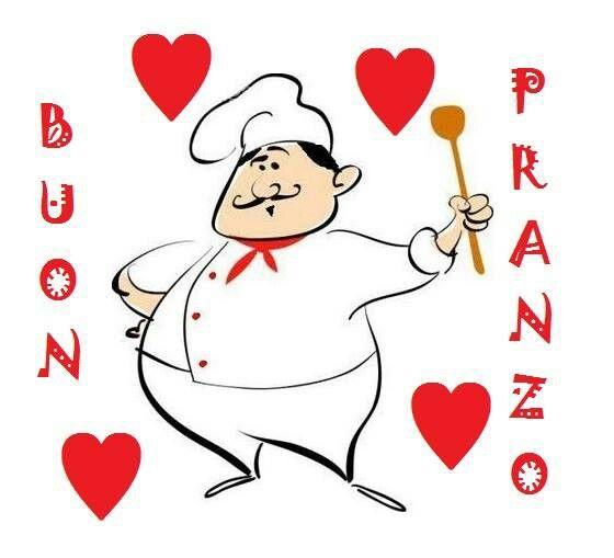 88 best Buona pranzo e cena images on Pinterest  Happy birthday, Night quotes and Smile