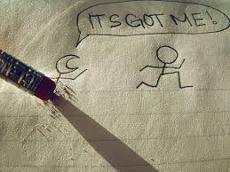 Afbeeldingsresultaat voor graffiti tekenen