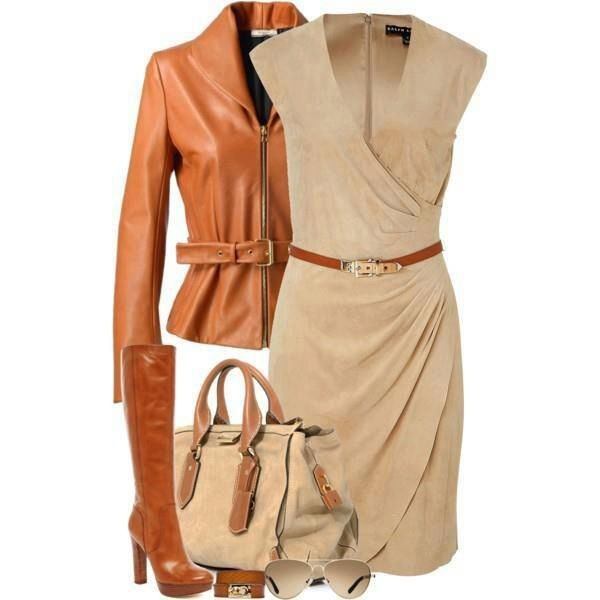 33 Polyvore Combinations For Every Day,COACH KRISTIN ELEVATED LEATHER SAGE ROUND SATCHEL,Cheap Dresses And Gowns Evening Couture