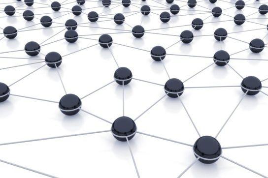 Un acercamiento a la teoría del Conectivismo - Naukas