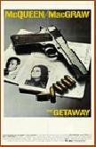 Trailers From Hell: Larry Karaszewski on 'The Getaway'