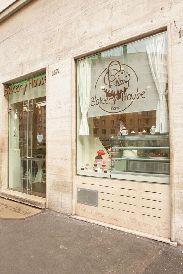 Corso Trieste 157 b/c 00198 - Roma