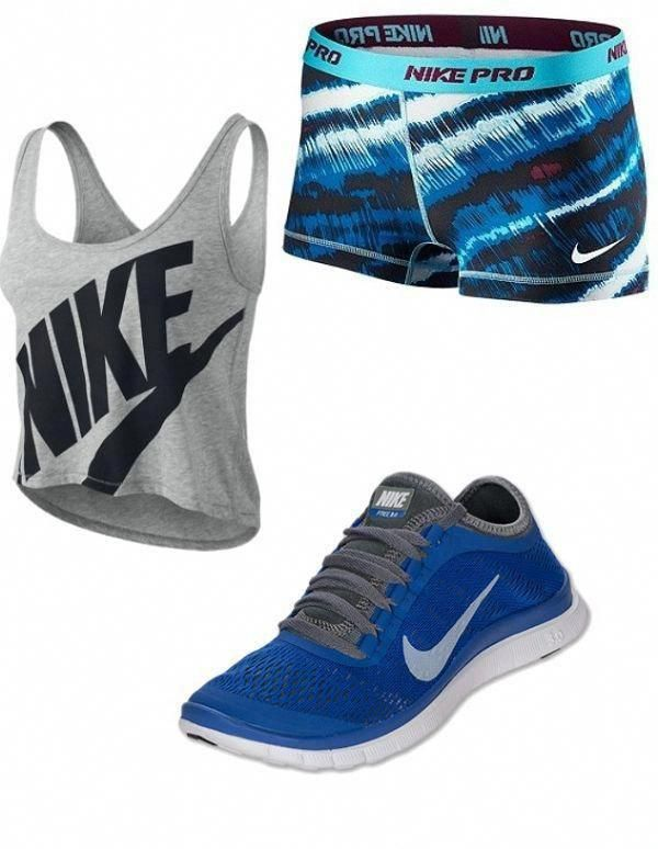 half off 8baf2 eada2 Nike womens running shoes are designed with innovative features and  technologies to help you run your best, whatever your goals and skill level.