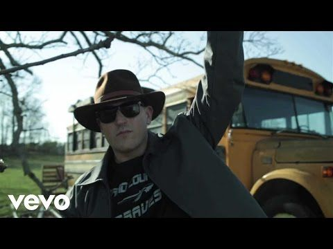 Bubba Sparxxx - Made On McCosh Mill Rd. ft. Danny Boone - YouTube