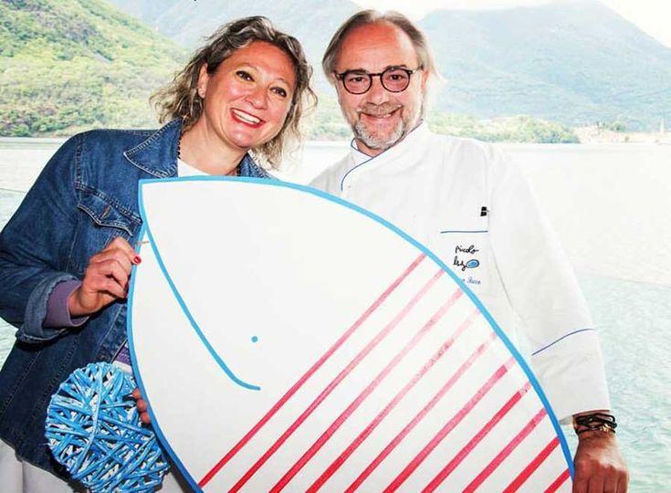 #piccololago un nuovo progetto, tante idee, scopritele qui ->  http://www.smodatamente.it/piccolo-lago-mergozzo-marco-sacco-chef/