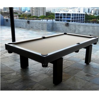 Aminiu0027s Is The Premier Game Room Provider Of Pool Tables, Game Tables U0026  Home Bar Furniture In St.