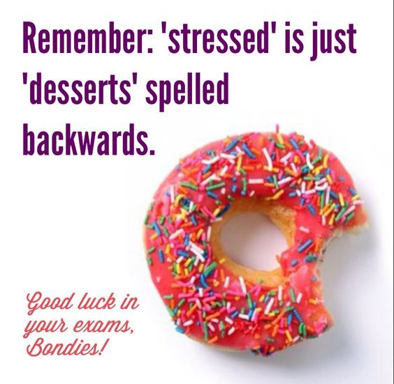 Good Luck Quotes For Board Exams: 39 Best Good Luck Images On Pinterest