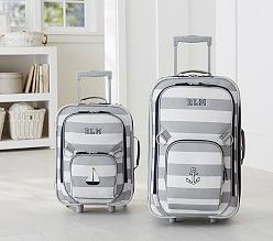 Luggage | Pottery Barn Kids