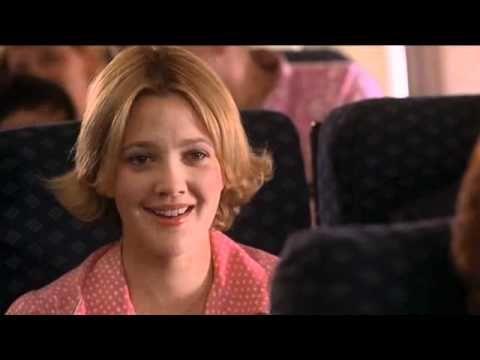 Best 25 The Wedding Singer Ideas On Pinterest Adam Sandler Drew Barrymore Quotes And Frank Imdb