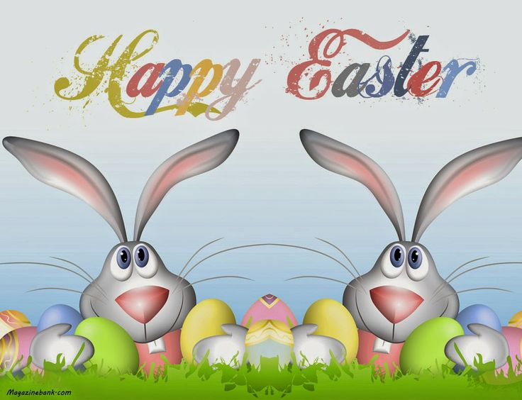 1000+ Ideas About Happy Easter Wishes On Pinterest