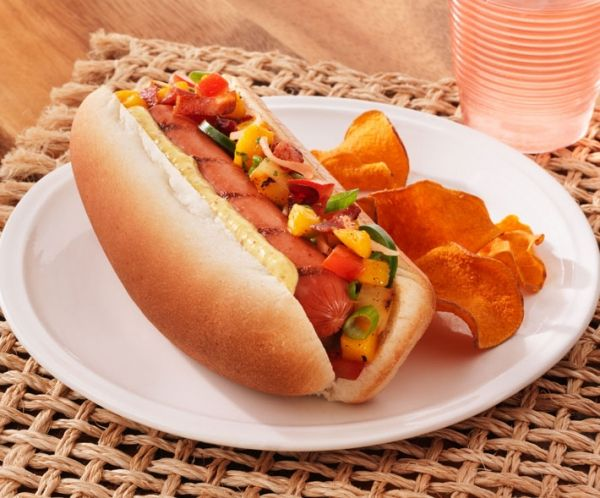 ... BURGERS & Dogs :D on Pinterest | Paninis, Burgers and Burger recipes