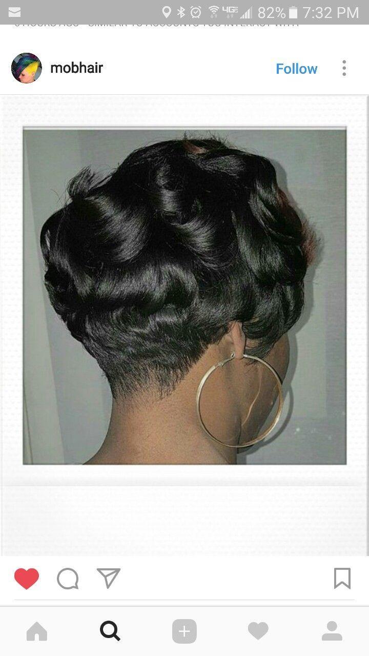 1 Choice Hair Styles Womens Hairstyles Short Hair Styles