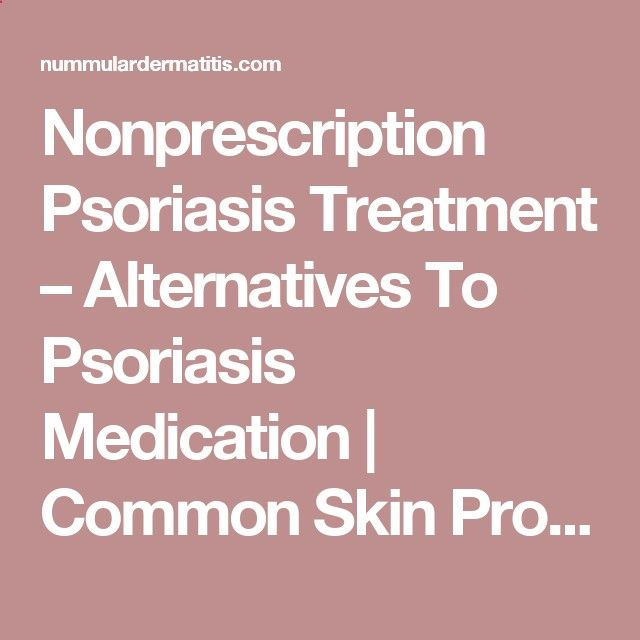 Psoriasis Revolution - Psoriasis Revolution - Nonprescription Psoriasis Treatment – Alternatives To Psoriasis Medication | Common Skin Problems amp; Solutions - REAL PEOPLE. REAL RESULTS 160,000  Psoriasis Free Customers - REAL PEOPLE. REAL RESULTS 160,000+ Psoriasis Free Customers