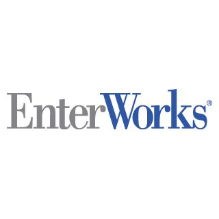 EnterWorks offers product information management solutions and product master data management software to B2B and B2C companies. Call us at 888.242.8356.