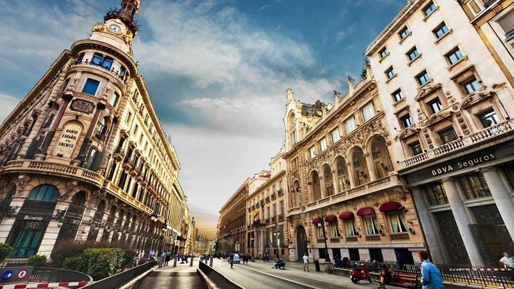 City-Wallpapers-HD-1080p-048.jpg (1920×1080)