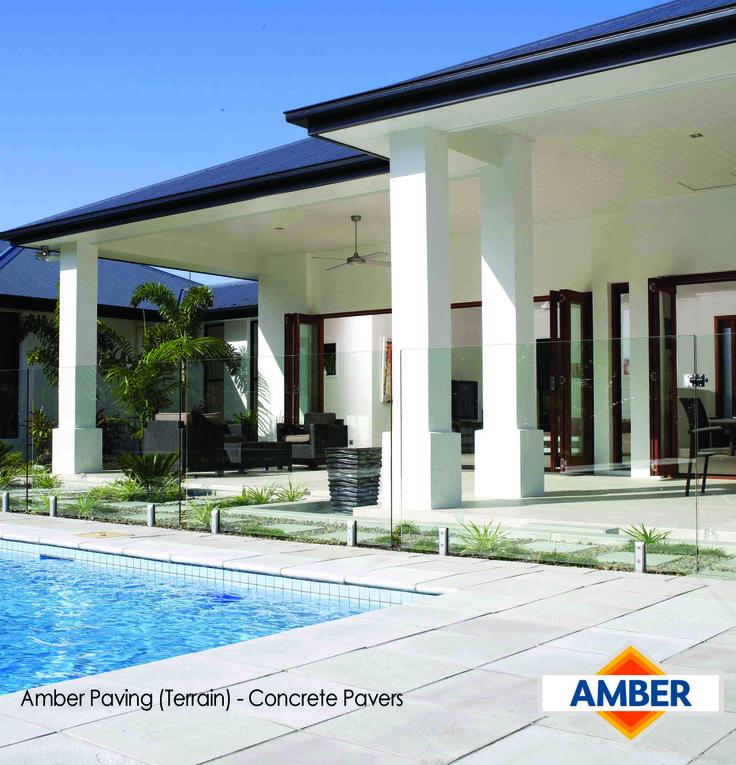 Amber Paving Terrain - http://www.ambertiles.com.au/products/pavers/concrete/item/17-amber-terrain