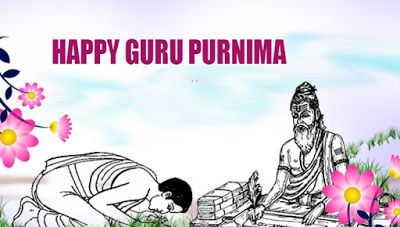 Happy Guru Purnima SMS Quotes Wishes Messages in Hindi http://www.nrigujarati.co.in/120/cat_shayari/happy-guru-purnima-sms-quotes-wishes-messages-in-hindi.html