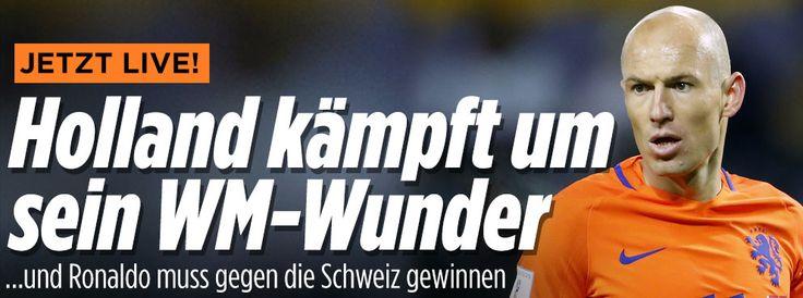 WM-Quali live http://sport.bild.de/fussball/wm-quali-europa/ergebnisse/