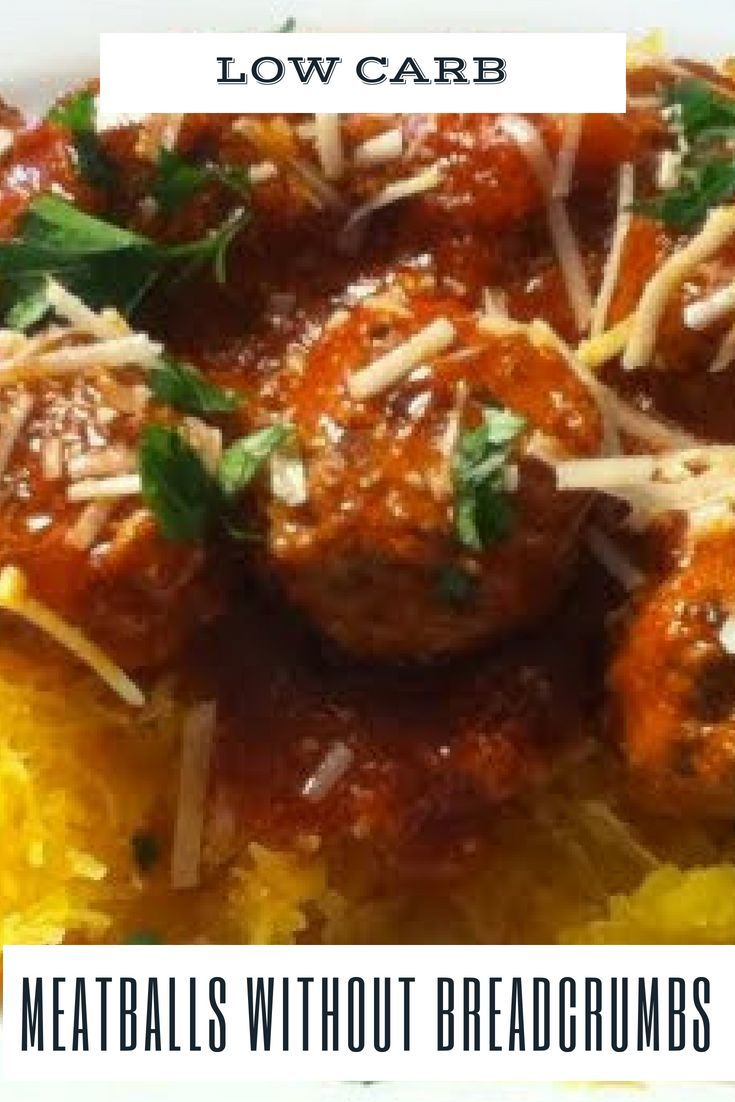 Low Carb Meatballs Without Breadcrumbs Recipe Live Well Corner Low Carb Meatballs Meatball Recipes Easy Recipes