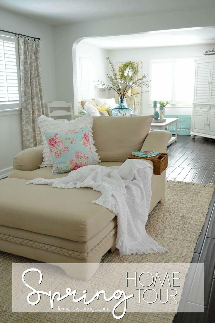 best master bedroom dream house images on pinterest bedroom