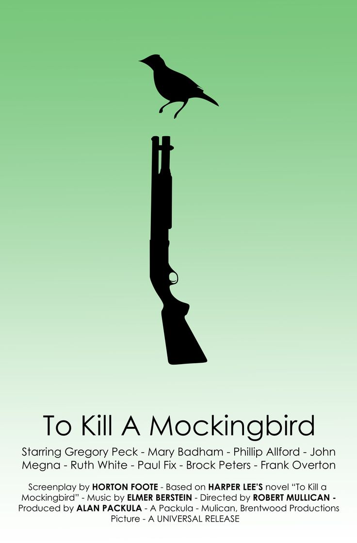 46 best to kill a mockingbird images on pinterest to kill a to kill a mockingbird film review movie posters homework tired novels nail ongles film posters buycottarizona