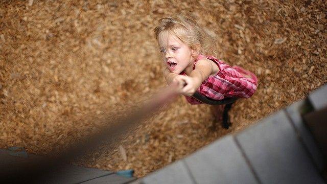 30 encouraging & motivational phrases for kids