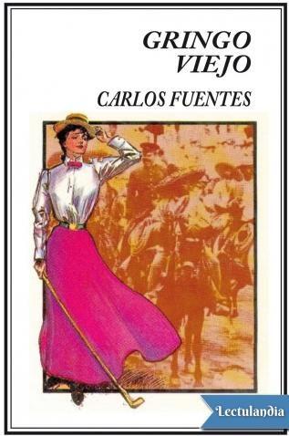 Gringo Viejo es una novela del escritor mexicano Carlos Fuentes, aparecida en 1985. Cuenta la historia de un escritor y columnista estadounidense que lo abandona todo, para cruzar la frontera mexicana con el propósito de unirse a las tropas de Villa. B...