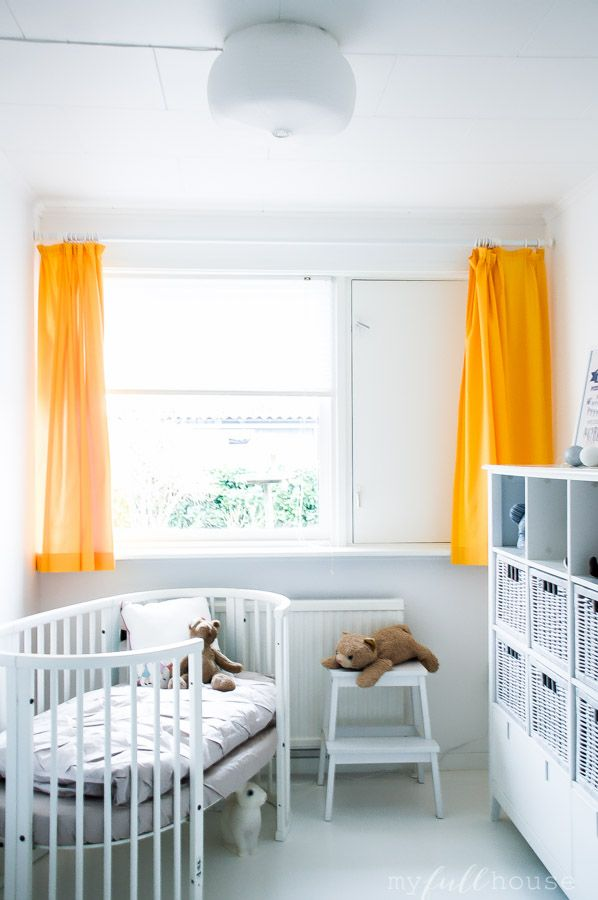 """Cribs & Baby Beds - Babies""""R""""Us"""
