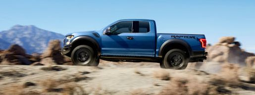 2017 Ford F-150 Raptor Australia - http://newestcars2017.com/2017-ford-f-150-raptor-australia/  Visit http://newestcars2017.com to read more on this topic